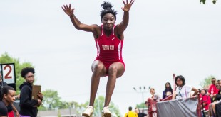 On April 18, 2015, the APSU Invitational took place at Governor's Stadium. There were various track and field events occurring on this day.