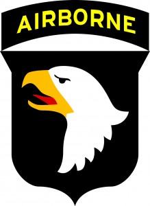 101st_Airborne_Division feature image