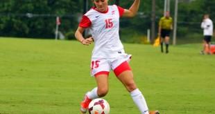 APSU-Lady-Govs-Soccer-34