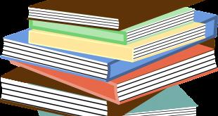 books-25154_1280