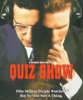 quiz-show-main