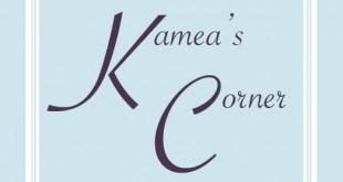 Kamea's Corner