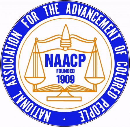 "APSU's NAACP hosts ""Drive to the Polls"""