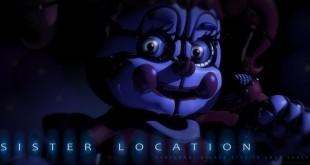 sisterlocationimage
