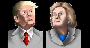edit-trump-hillary