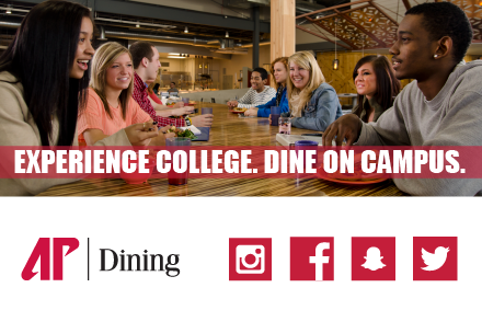 AP-Dining-All-State-Web-Ad.png