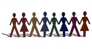 diversity-1-1184126