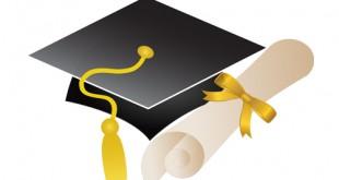 graduation_mindsunfold