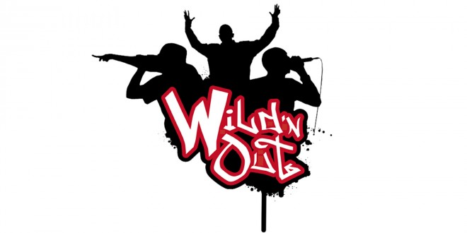 wildnout