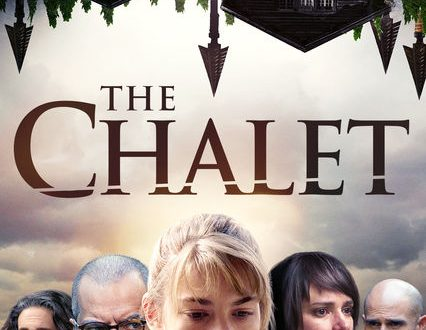 review le chalet offers atypical experience bringing complex plots characters the all state. Black Bedroom Furniture Sets. Home Design Ideas
