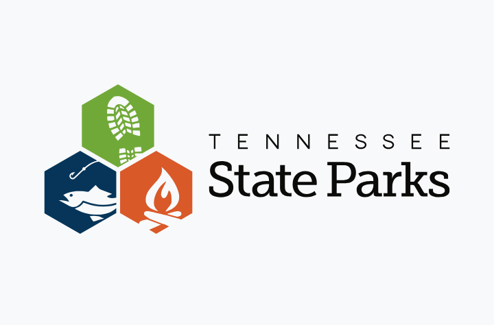 Enjoy the fresh air of the Tennessee state parks
