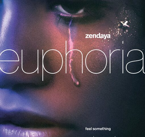 HBO's Euphoria allows viewers to 'feel something'