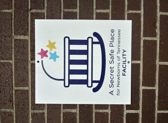 Campus police provide Safe Haven