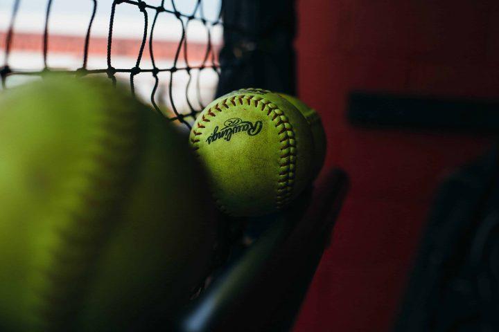 APSU coaches, athletes respond to COVID-19