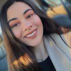 Sarah Al-Zhyri