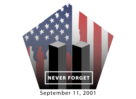 Students Reflect on the 19th Anniversary of 9/11