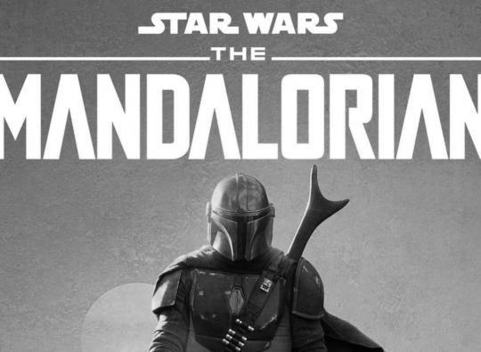 """Mandalorian Season 2 makes Disney+ """"the way"""" for entertainment"""