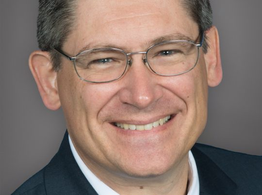 Licari named new APSU president