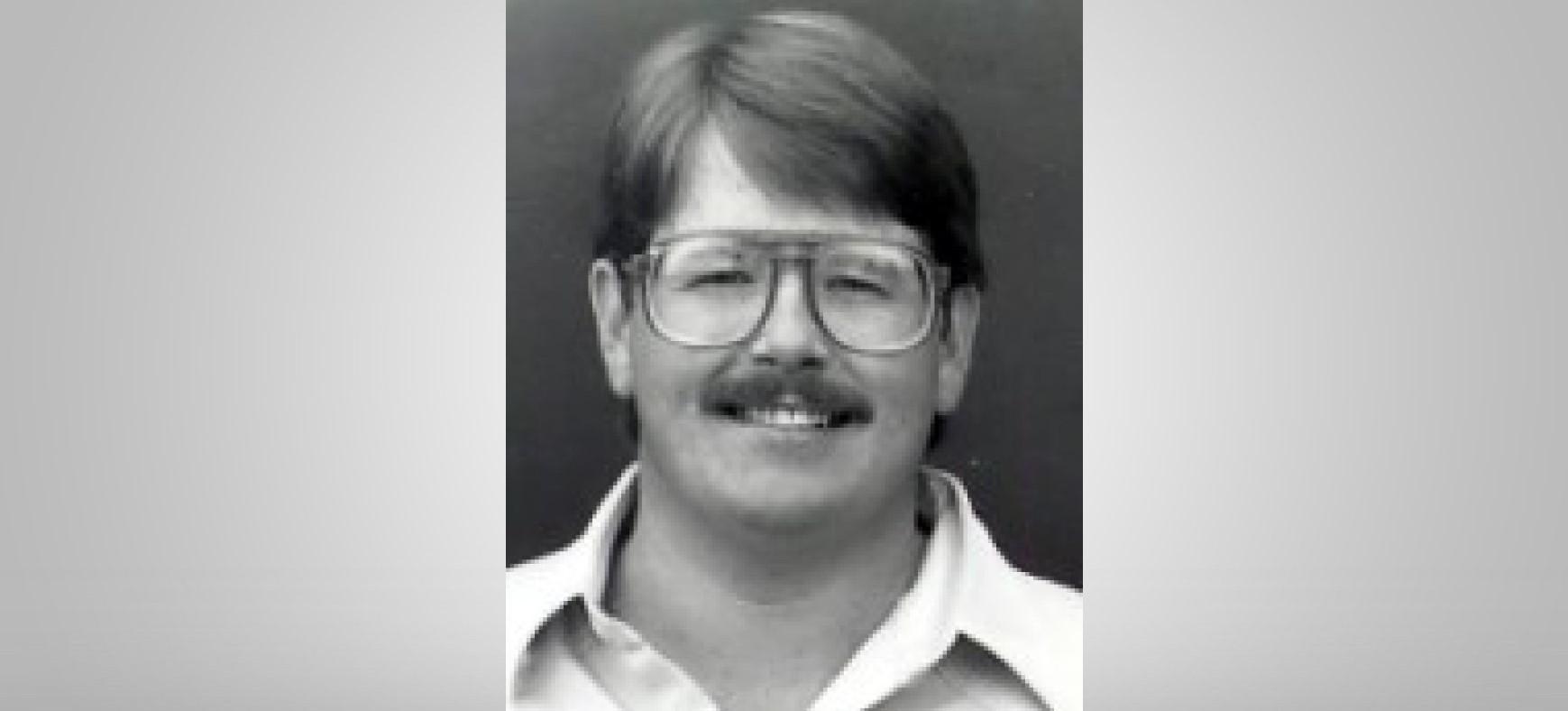 Chris Austin served as APSU's head softball coach from 1992-1998. Facebook.com