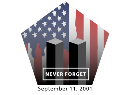 Students, veterans reflect two decades after 9/11