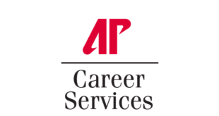 APSU Career Services – The All State