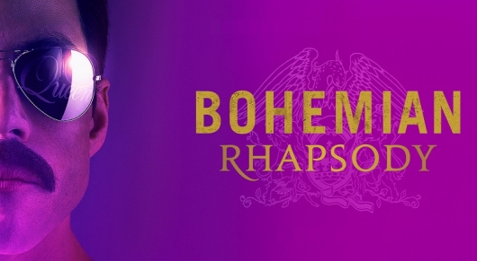 Image result for bohemian rhapsody movie non copyright pics