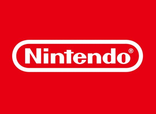 Nintendo Direct February 17, 2021: What new games to look forward to