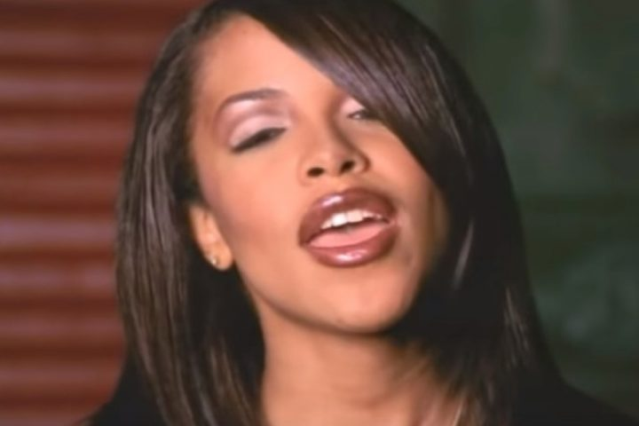 MILLER: 20 years after her death, Aaliyah's legacy lives on